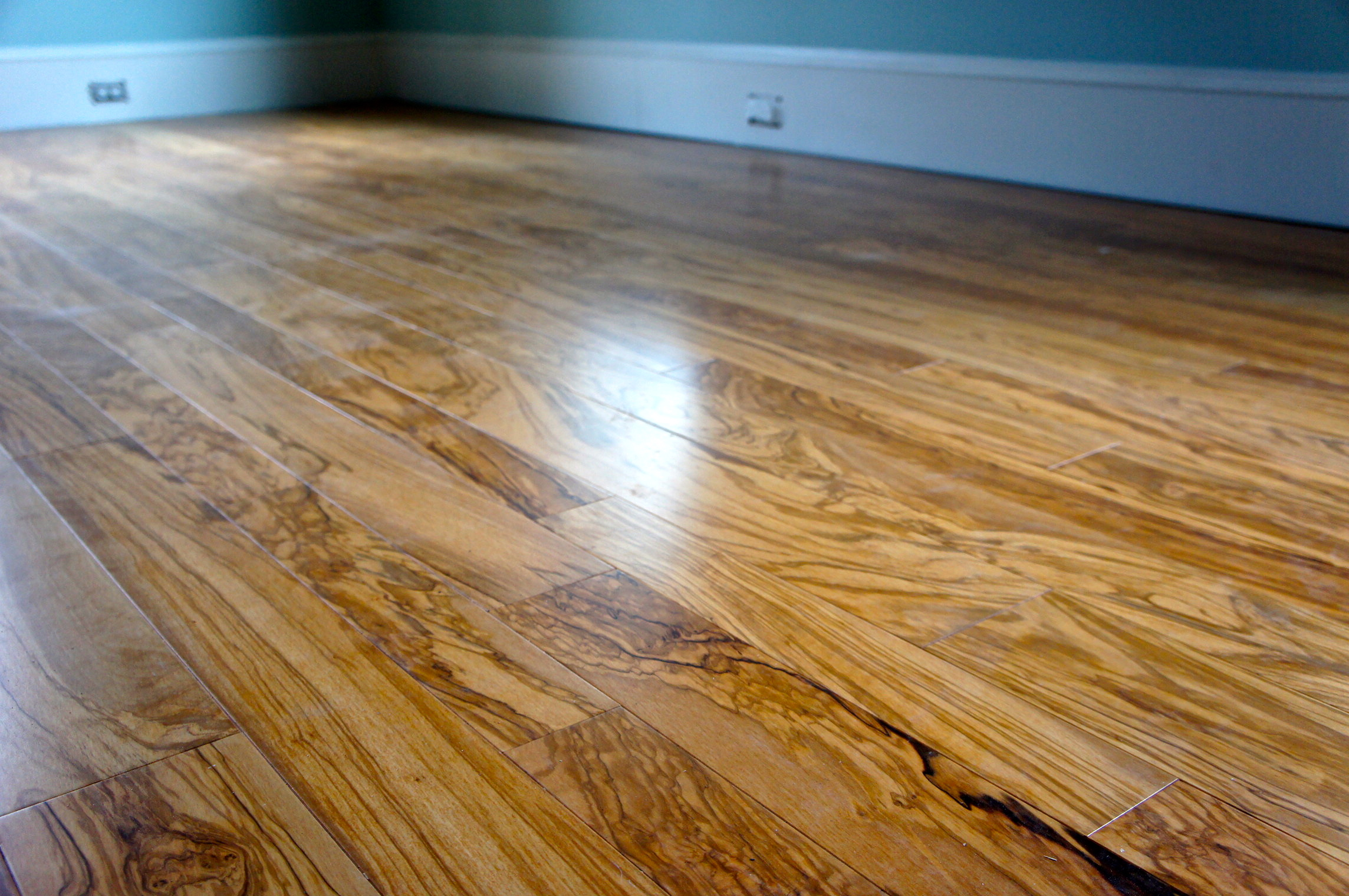 Blog Posts Tuscany Olive Wood Flooring